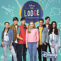 The Lodge (Music From The TV Series)