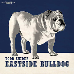 Eastside Bulldo