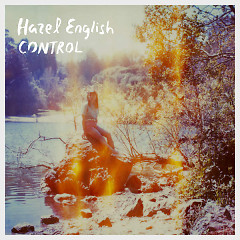 Control (Single) - Hazel English