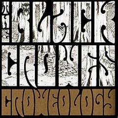 Croweology (CD1)