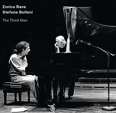 The Third Man  (with Enrico Rava)