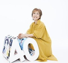 Takahashi 40 Nen (CD3)