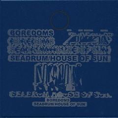 Seadrum / House of Sun