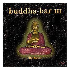 Buddha Bar Vol.3 CD1