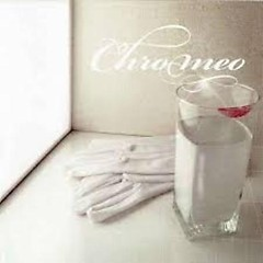 She's In Control - Chromeo