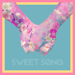 Sweet Song (Single) - Cold Cherry