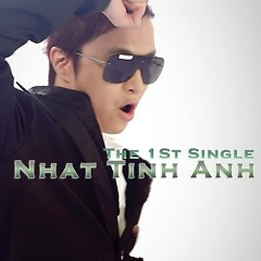 The 1st Single
