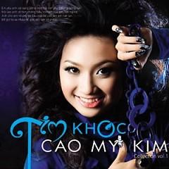 Tim Khóc - Cao Mỹ Kim
