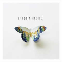 Natural - No Reply
