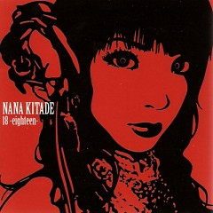 18: Eighteen - Kitade Nana