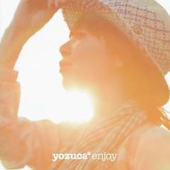 10th Anniversary Best (Enjoy) (CD1)