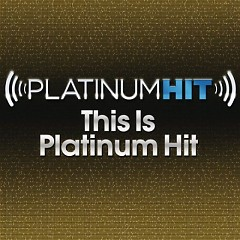 Platinum Hit - Season 1 Ep 1 - Studio Version