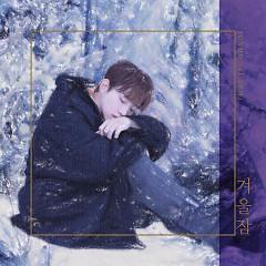 Winter Sleep (Single)