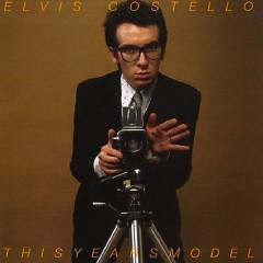 This Year's Model (Bonus Disc)