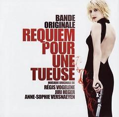 Requiem Pour Une Tueuse OST - Pt.2