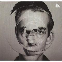 I Visionari (CD1)