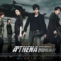 Arrow (Athena OST)