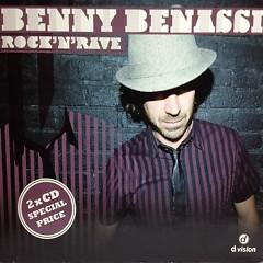 Rock 'N' Rave (CD1) - Benny Benassi
