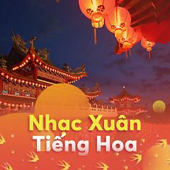 Nhạc Xuân Tiếng Hoa - Various Artists
