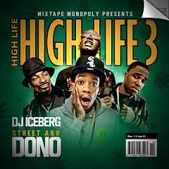 High Life 3