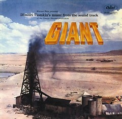 Giant OST