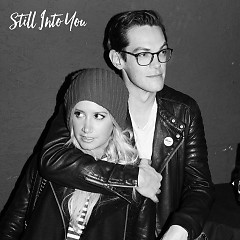 Still Into You (Single) - Ashley Tisdale, Chris French