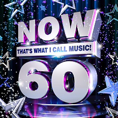 Now That's What I Call Music!, Vol. 60 - Various Artists