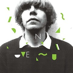Oh No I Love You (CD2) - Tim Burgess