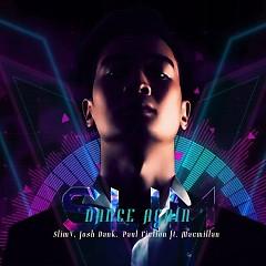 Dance Again 2017 (Single) - SlimV
