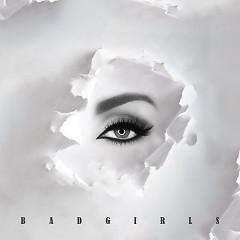 Bad Girls (Single) - Sol-T