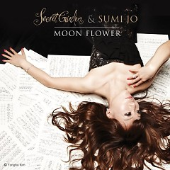 Moon Flower  - Secret Garden,Jo Su Mi