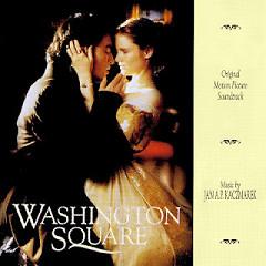Washington Square OST (Pt.2)