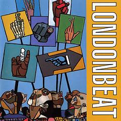 Londonbeat (Limited Edition) (CD1) - Londonbeat