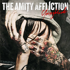 Youngbloods - The Amity Affliction