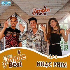 The Simple Beat (Tập 3)