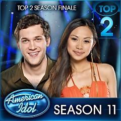 American Idol - Season Finale - Season 11 - EP