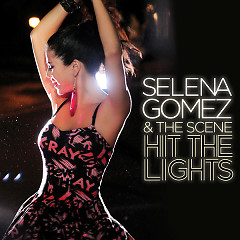 Hit The Lights (Remixes)