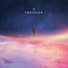 Dusk (Single) - FROMDEAR