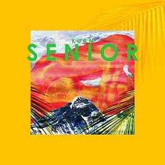 Senior - Kuan