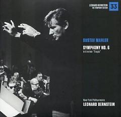 Gustav Mahler – Symphony No 5