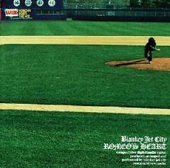 ロメオの心臓 (Romeo no Shinzo) (CD1)