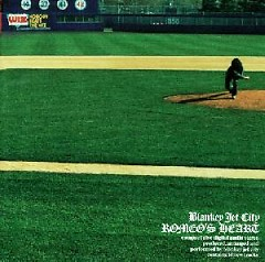 ロメオの心臓 (Romeo no Shinzo) (CD2)