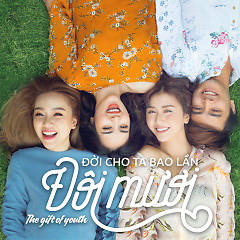 Đời Cho Ta Bao Lần Đôi Mươi OST - Various Artists