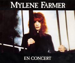 En Concert (CD2)
