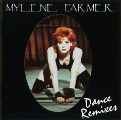 Dance Remixes (CD1)