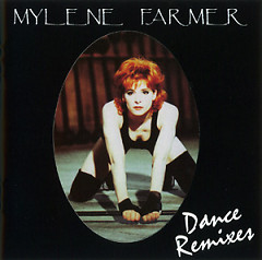Dance Remixes (CD2)