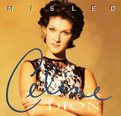 Misled (UK CD-MAXI)