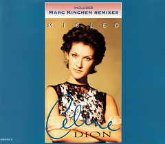 Misled (UK Remixes Promo CD-MAXI)