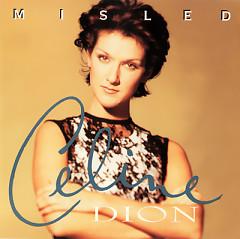 Misled (US CD-MAXI)