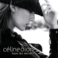 Tous Les Secrets (CDS)